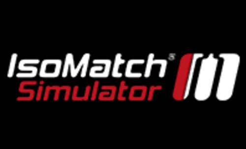 IsoMatch Simulator